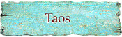 Taos Real Estate Brokers property listings, residentail, commercial, vacation