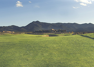 Golfing is spectacular in the beautiful southern Rocky Mountains and high desert of Taos, New Mexico. These beautiful golf properties are perfect as a vacation or retirement home, investment or permanent residence.
